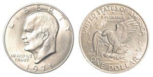 liberty half dollars