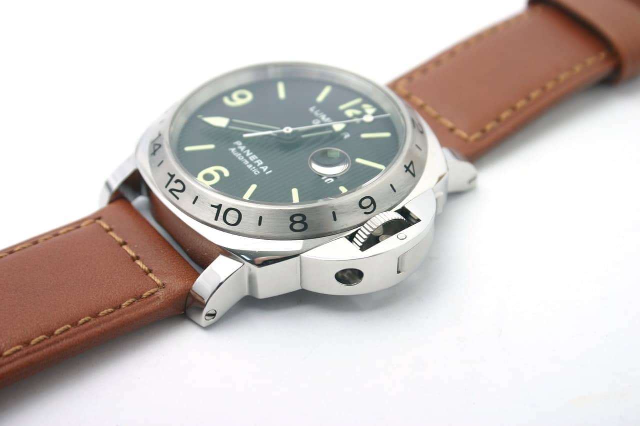 Is your watch a fake